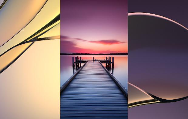 Download Wallpaper Huawei