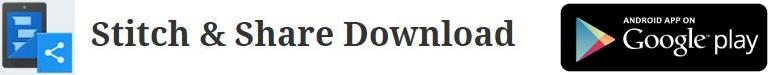 Stick & Sare download